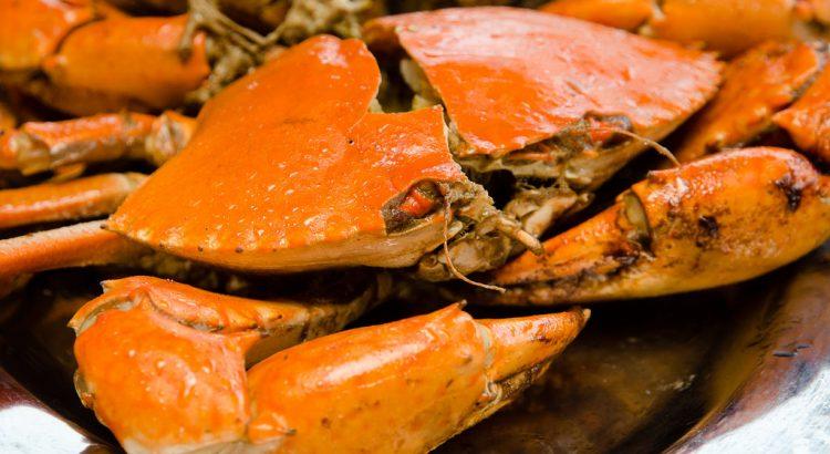 Wan Lau Seafood Restaurant Sekinchan (旺盛海鲜酒家)